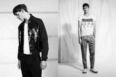 adidas-SLVR-Spring-Summer-2013-Collection-2