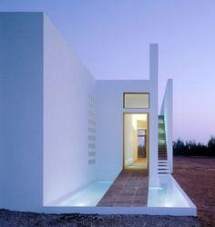 The Fobe House: Destination Marrakech