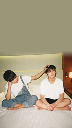 #BTS #Bangtan #RM #Jin #SUGA #JHope #Jimin #V #Jungkook Bangtan_Official_Facebook