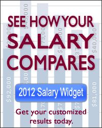 along with this year's annual Salary Report, we created an interactive Medical Sales Salary Widget.  You can get more specific with the details to get more specific salary info.  Check it out!