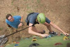 Tower climbing. #SefapaneMagic Special Interest Groups, Tourism Marketing, Private Games, Game Reserve, Father And Son, Tent Camping, Climbing, South Africa, Safari