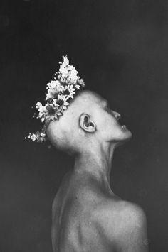Photographer: Victoria Zeoli. Model: melanie gaydos
