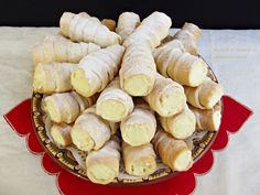 Snack Recipes, Snacks, Sausage, Chips, Ethnic Recipes, Desserts, Food, Snack Mix Recipes, Tailgate Desserts