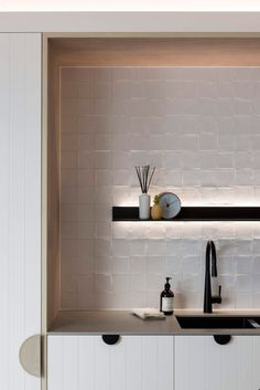 Award winning bathrooms & kitchens to inspire you - The Interiors Addict