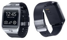 Samsung Gear 2′s Successor Rumored to Release Soon