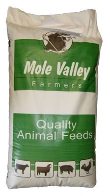 Our Alpaca feeds have been designed specifically for your animals. We have a range of different feeds at Mole Valley from winter pellets to grazer pellets. Mole, Mole Sauce