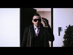 Kamal Raja - UFFF (OFFICIAL VIDEO) FULL HD - YouTube