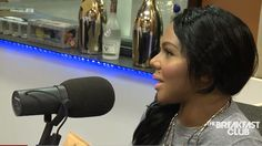 Lil Kim Interview at The Breakfast Club Power 105.1- http://getmybuzzup.com/wp-content/uploads/2014/09/lil-kim.png- http://getmybuzzup.com/lil-kim-the-breakfast-club/- By 105.1BreakfastClub       Lil Kim Interview at The Breakfast Club Power 105.1 Lil Kim Breakfast Club, Lil Kim Breakfast Club, Lil Kim Breakfast Club, Lil Kim Breakfast Club, Lil Kim Breakfast Club, Lil Kim Breakfast Club, Lil Kim Breakfast Club, Lil Kim Breakfast...- #LilKim, #Power1051, #TheBreakfast, #Video