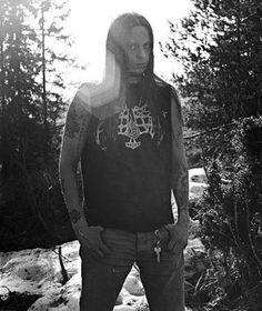 Chaos Lord, Thrash Metal, A New Hope, Living Legends, Metalhead, Death Metal, Metal Bands, Black Metal, Metal Art