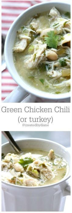 ... Feast Food! on Pinterest | Cranberry Sauce, Turkey and Thanksgiving