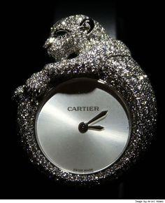 Arquivo para Cartier - Blog Leticia Bidigaray Semi Jóias - Porto Alegre, São Paulo, Rio de Janeiro
