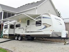 38 Best Used Travel Trailers For Sale By Owner Louisville