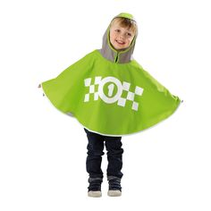 Wesco Pilot Cape Costumes - 3 Pack, Kids Unisex - 41819