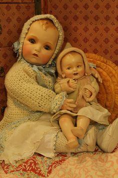 3000 in Куклы и мягкие игрушки, Куклы, Антикварные (до 1930 г.)