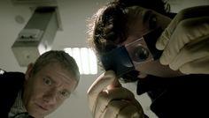 Кадр N74397 из сериала Шерлок / Sherlock (2010-2017)