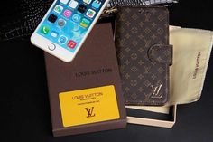Louis Vuitton Desinger Fashion iPhone 6s Louis Vuitton Desinger Fashion Lo [TP-17974] - $41.50 : Buy for LV Gucci Chanel Iphone 5s 6 6s plus cases, Salaxy leather cases,Ipad air mini cases , by www.iphonepluscasebuy.com