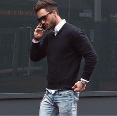 Raddestlooks - Men's Fashion Blog — | Raddest Men's Fashion Looks On The Internet