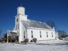st marys of the knobs catholic church beautiful vestige of the