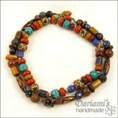 Закрыть Beaded Bracelets, Boho, Jewelry, Fashion, Jewellery Making, Moda, Pearl Bracelets, Jewelery, Jewlery