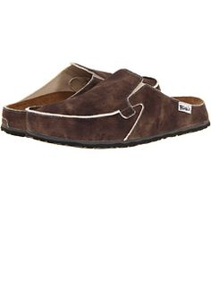 Wish i could wear another type of shoe than birks!  Better than tennis shoes!