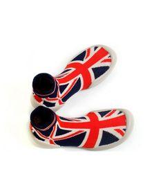 Slipper Socks Great