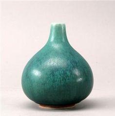 Vare: 1520872 Saxbo vase
