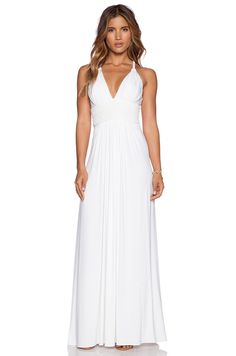 1e939cb4e3  129  REVOLVEclothing Wedding Dresses Under 500