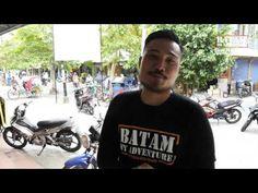 Batam My Adventure, ini dia satu satunya kota di Indonesia dengan hanya ...