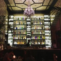 Gin 71, Glasgow Gin Distillery, Craft Gin, Uk Holidays, Restaurant Bar, Glasgow, Scotland, Trail, Spirit, Inspiration