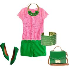 d0e29064 22 Best Saint Patricks Day Outfits images | Ootd, Outfit of the day ...