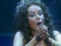 Sarah Brightman La Luna - Live in Concert (4- 9) <3
