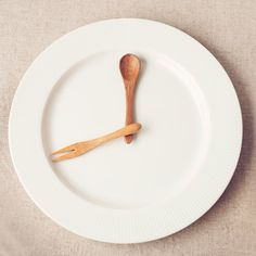 Intermittent Fasting Benefits: Lose Weight, Protect the Heart & Brain,   More by @draxe