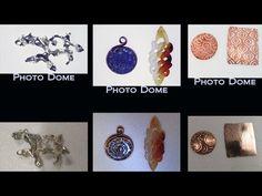 OnlineJewelryAcademy - YouTube jewelry photography using your smartphone