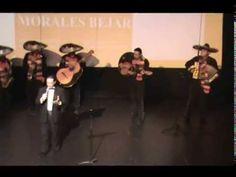 Somos Novios /Contigo aprendí  -Giulian Morales