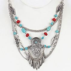 Thousands of Necklace and Earring Sets Under $10 #vogueinpieces #Christmas #jewelry #tree #rhinestones #ponchos # #women #capes #shades #sunglasses #bohemein #bangles #capes #shades #sunglasses #fringe #midi #vest #clothing #top #necklaces #shrug #shawl #scarf #love #followme #follow #warnings #gloves #nashville #indianapolis #boots #friends #fringe