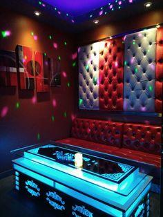 galaxy karaoke cleveland asiatown rooms