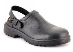 New Collection of Safety Shoes by Warrior, Liberty Group