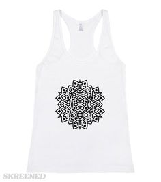 Check+out+my+new+design+on+@skreened News Design, Tank Tops, Printed, Check, T Shirt, Shopping, Clothes, Women, Fashion