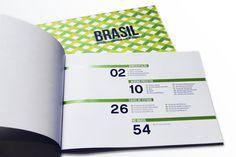 Brasil_architecture_editorial_design_muak_00_index