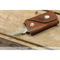Pack & Smooch Schlüsselmäppchen KINGSLEY S