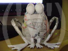 жабка