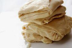 COOKING WITH ANISOARA: ALUAT IN FOI (metoda usoara) pentru placinte Romanian Food, Snack Recipes, Snacks, Peanut Butter, Chips, Favorite Recipes, Cooking, Base, Kitchen