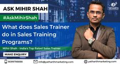 Training Programs, Programming, Trainers, India, Tennis, Workout Programs, Goa India, Athletic Shoes, Computer Programming