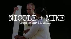 Promessa Films | WEDDING | Nicole & Mike | An olive green wedding with a focus on dancing at the Pequitside Farm. http://www.promessafilms.com/pequitside-farm-wedding-nicole-mike/
