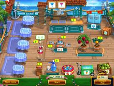 Katy and Bob: Way Back Home. http://thegamerslair.com/best-download-game/gameinfo.php?id=17922=katy-and-bob-way-back-home=en=pc#