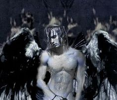 Sexy Male Angel Photo: This Photo was uploaded by Find other Sexy Male Angel pictures and photos or upload your own with Photobucket free ima. Black Dagger Brotherhood, Dark Angels, Fallen Angels, Male Fallen Angel, Angels Among Us, Angels And Demons, Types Of Angels, Angel Man, Angel Wings