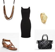 """""""SIOL Day 7 of 30"""" by lil-fit-chick on Polyvore"""