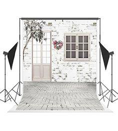 Photography Backdrops, Digital Photography, Wedding Photography, Product Photography, Living Room Background, Brick Wall Background, Video Backdrops, Christmas Backdrops, Titanium Wedding Rings
