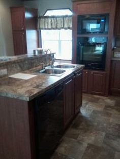 2013 Clayton Homes Mobile Home For Sale