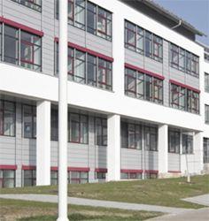Clinic Neuendettelsau